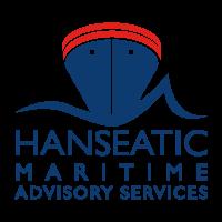 HMAS-Logo-GT