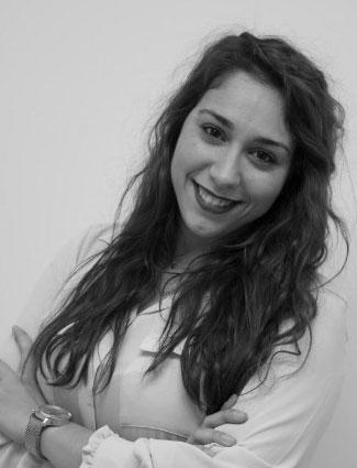 Christina Ioannatou